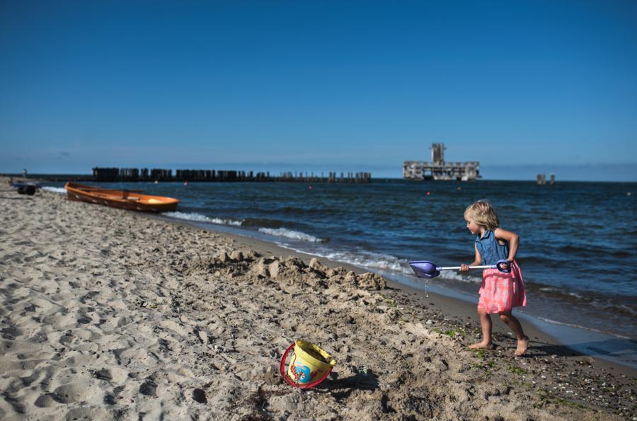 sesja fotograficzna nadmorska z dziecmi Gdynia (4)