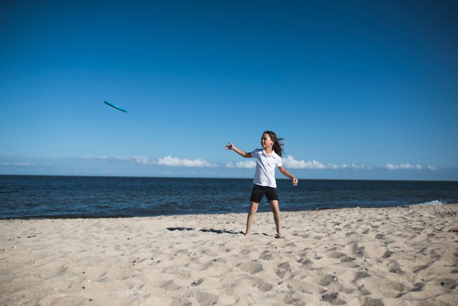 sesja fotograficzna nadmorska z dziecmi Gdynia (6)