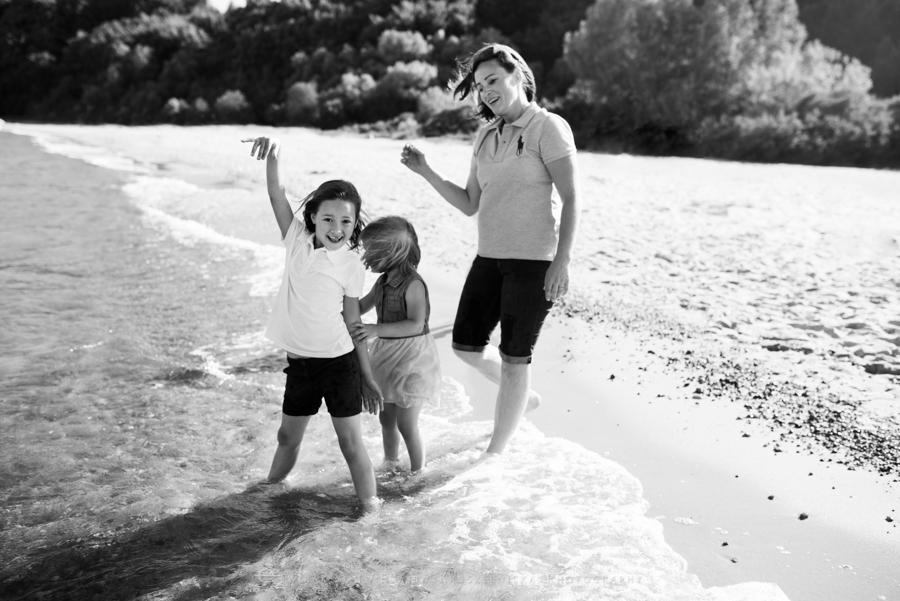 sesja fotograficzna nadmorska z dziecmi Gdynia (8)