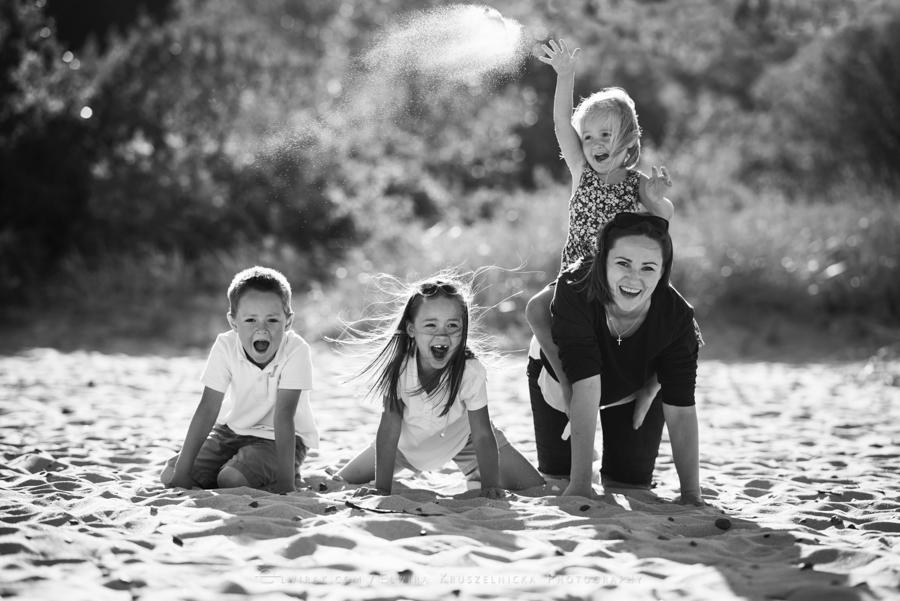 sesja fotograficzna nadmorska z dziecmi Gdynia (9)