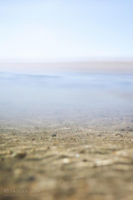 10 krajobraz nadmorski fotografia artystyczna na ściany