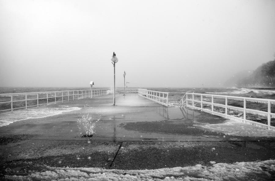 gdynski, sztorm, gdynia, fotografia, zdjecia, krajobrazy, nadmorskie, gdynskie, trojmiasto