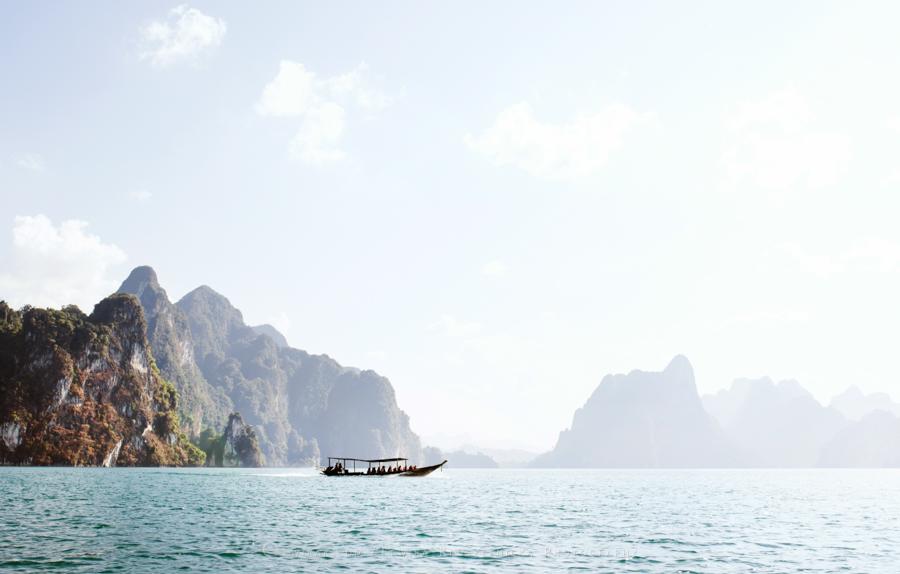 dzungla_Tajlandia_natura (2)