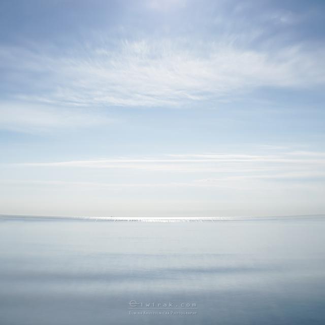 kw niebiesko morze2 640
