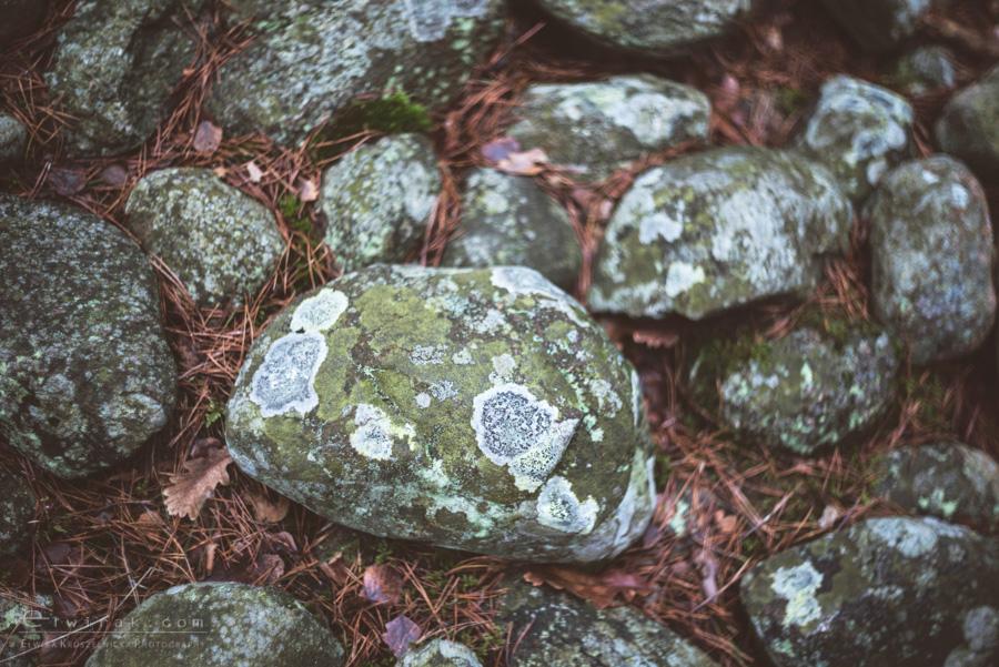 03 Wesiory Odry kamienne kregi miejsca mocy Kaszuby