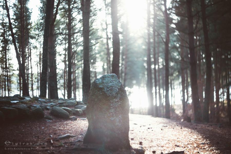 05 Wesiory Odry kamienne kregi miejsca mocy Kaszuby