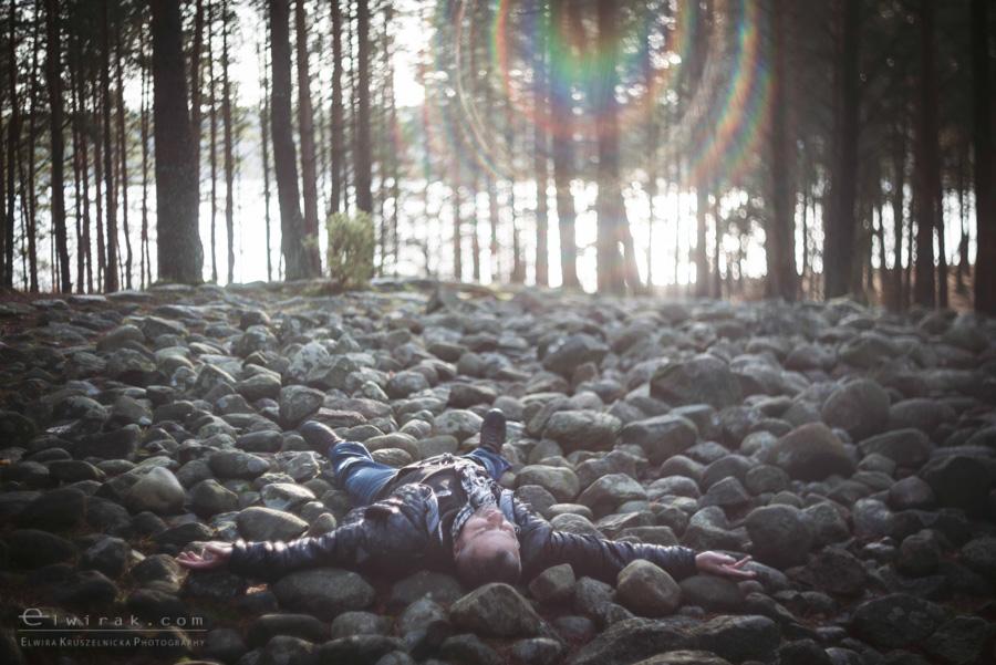 07 Wesiory Odry kamienne kregi miejsca mocy Kaszuby