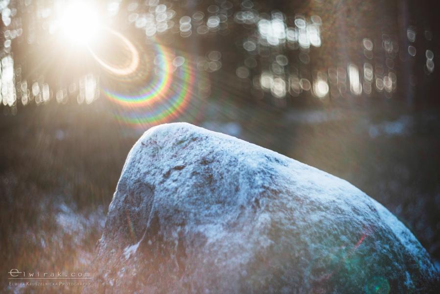 09 Wesiory Odry kamienne kregi miejsca mocy Kaszuby