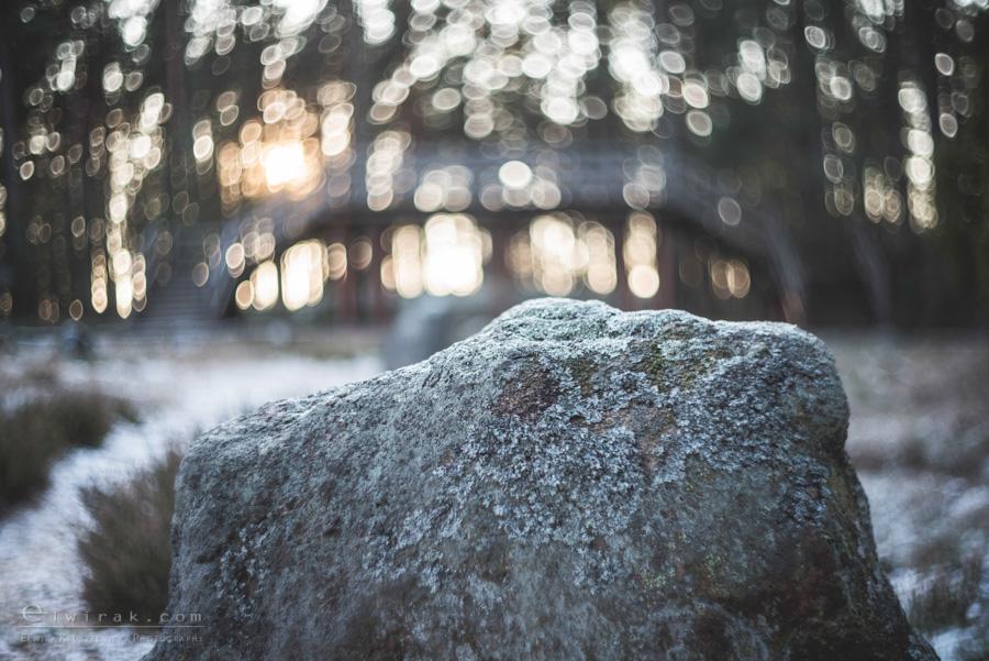 13 Wesiory Odry kamienne kregi miejsca mocy Kaszuby