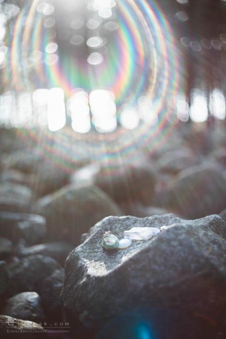 14 Wesiory Odry kamienne kregi miejsca mocy Kaszuby