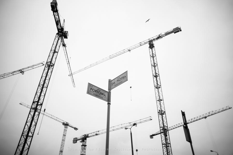 fotografia_uliczna_Gdynia_street (1)