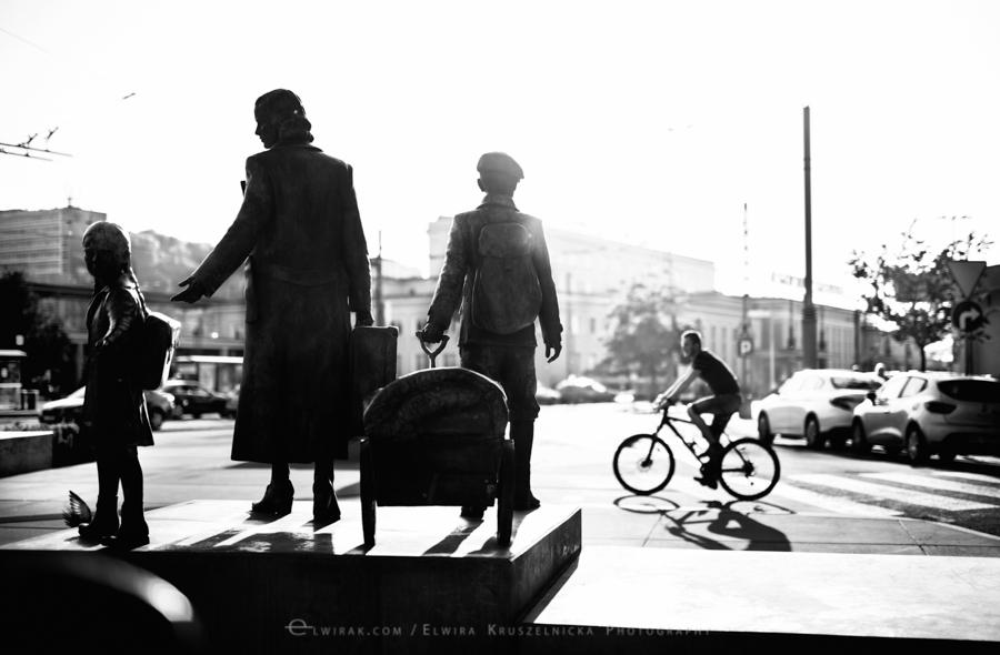 fotografia_uliczna_Gdynia_street (2)