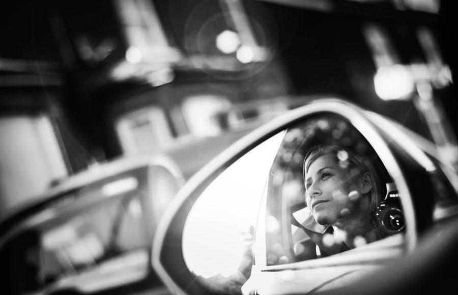 fotograf_fotografik_Trojmiasto-(1)