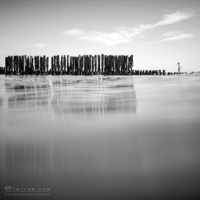 02 krajobraz nadmorski fotografia artystyczna fine art-2