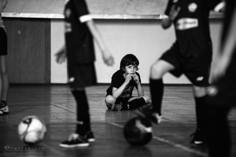 03 pilkarze mlodzi young footballers