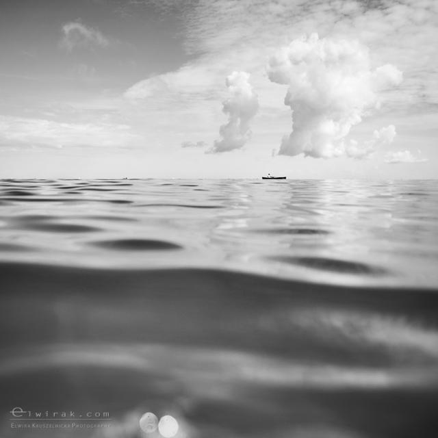 04 krajobraz nadmorski fotografia artystyczna fine art-2