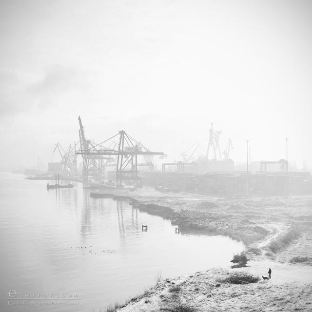 05 krajobraz nadmorski fotografia artystyczna fine art-2
