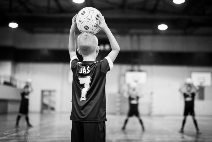 05 pilkarze mlodzi young footballers