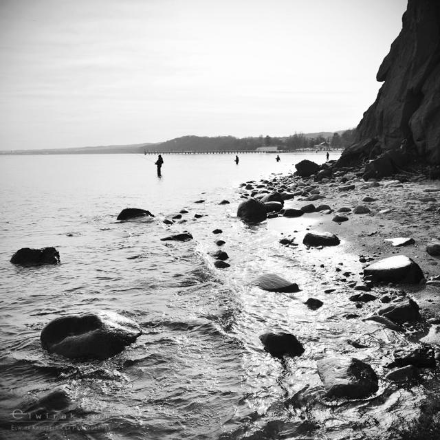 06 krajobraz nadmorski fotografia artystyczna fine art-2