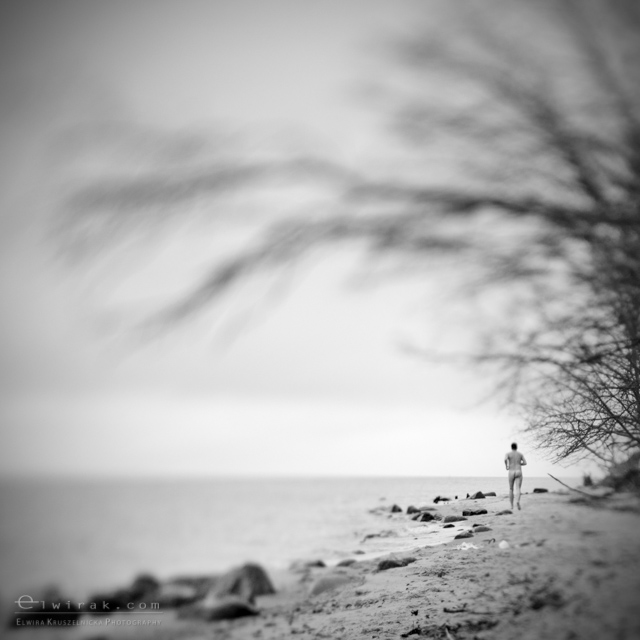 07 krajobraz nadmorski fotografia artystyczna fine art-2