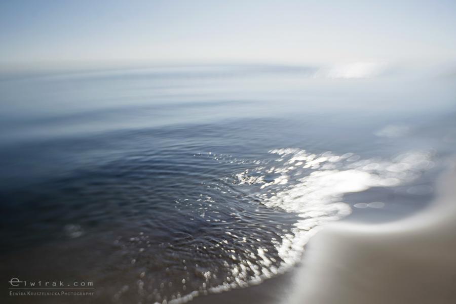 07Fotografia Artystyczna Krajobraz Nadmorski
