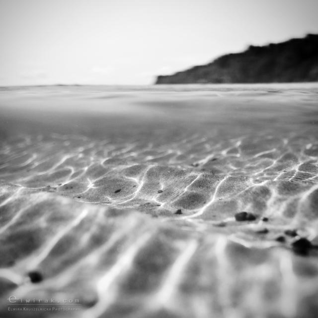 08 krajobraz nadmorski fotografia artystyczna fine art-2