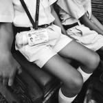 1 School_India_szkola_Indie_nauka_dzieci_edukacja-1