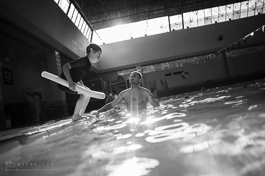 1 Trening_lekcja_basen_sport_dzieci