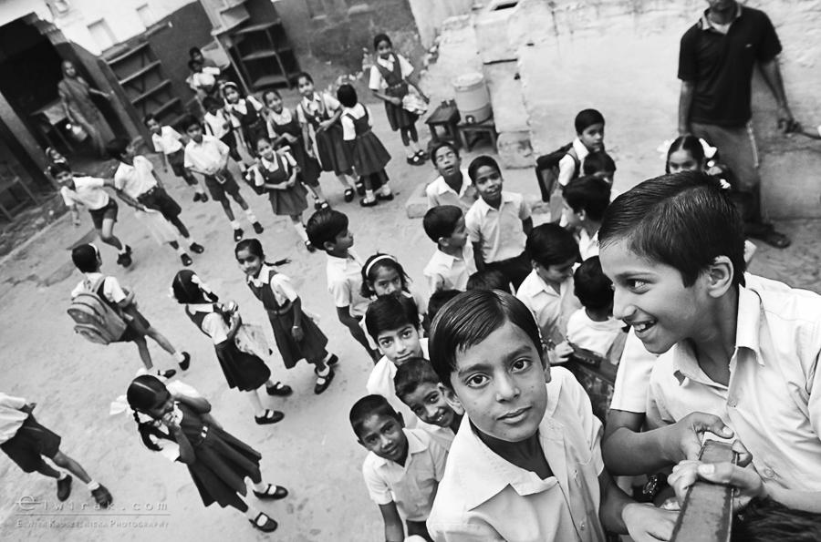 10 School_India_szkola_Indie_nauka_dzieci_edukacja-10