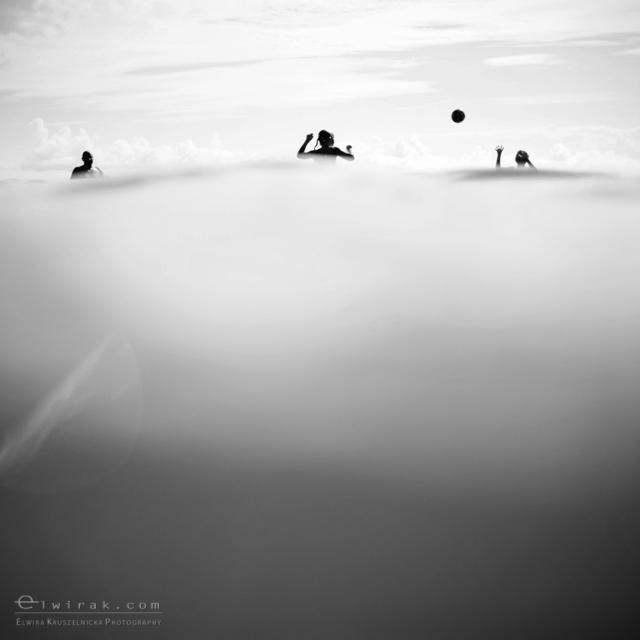 10 krajobraz nadmorski fotografia artystyczna fine art-2