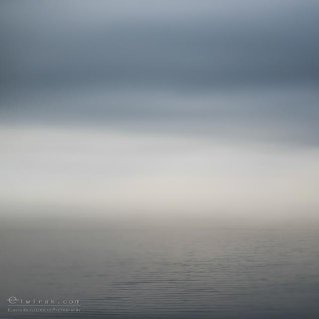 10woda fotografia artystyczna podwodna