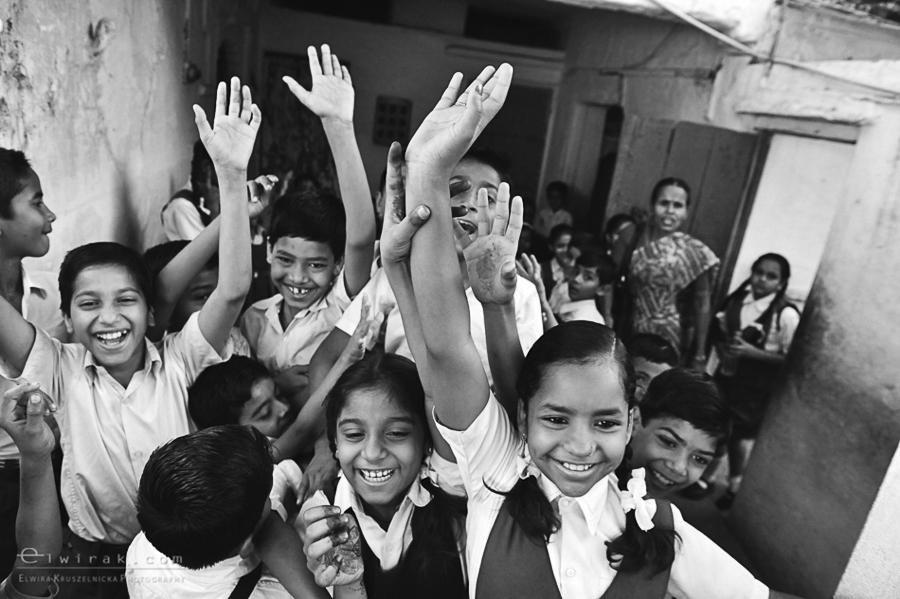 11 School_India_szkola_Indie_nauka_dzieci_edukacja-11