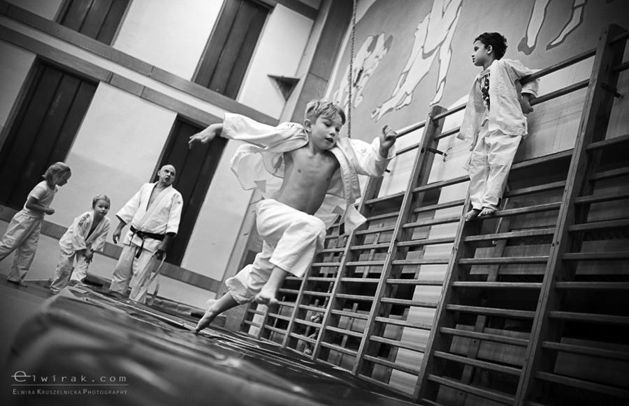 12 judo_dzieci_sport_fotoreportaz