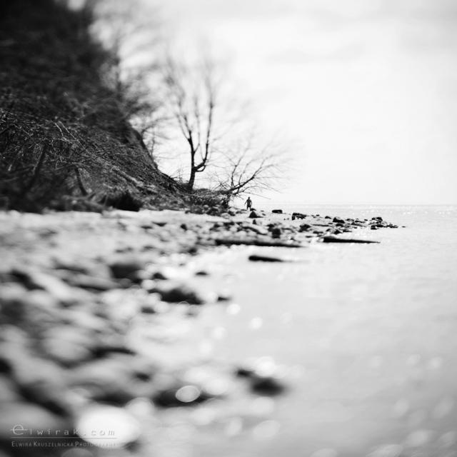12 krajobraz nadmorski fotografia artystyczna fine art-2