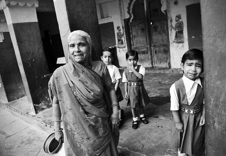 13 School_India_szkola_Indie_nauka_dzieci_edukacja-13