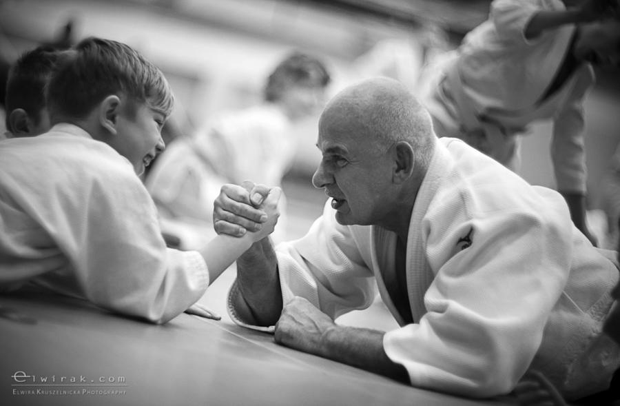 13 judo_dzieci_sport_fotoreportaz