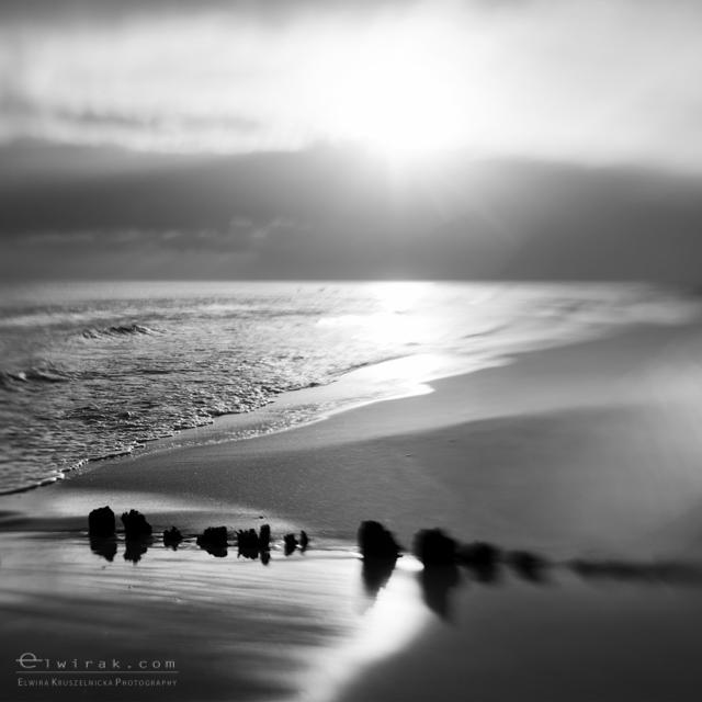 13 krajobraz nadmorski fotografia artystyczna fine art-2