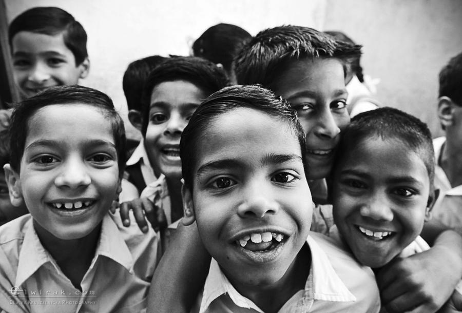 14 School_India_szkola_Indie_nauka_dzieci_edukacja-14