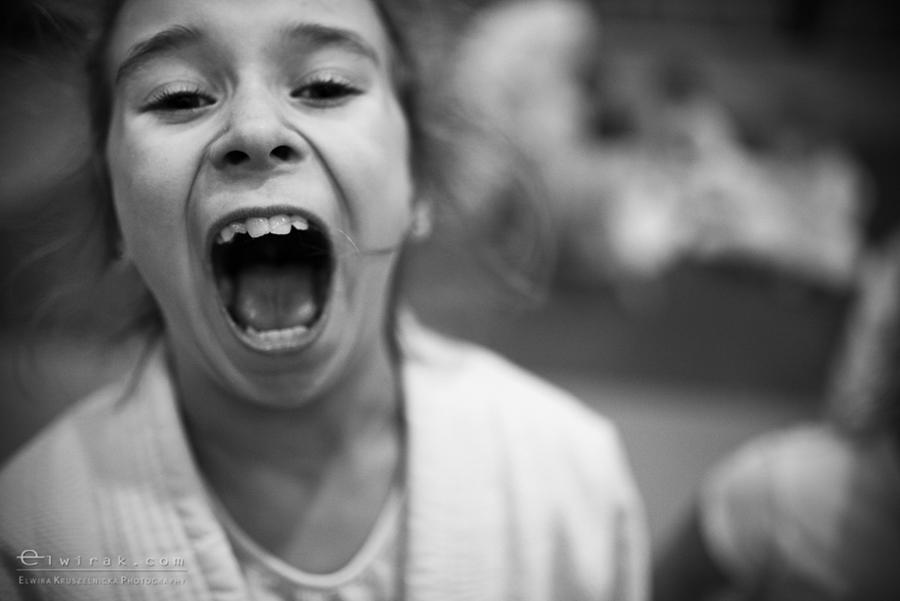 14 judo_dzieci_sport_fotoreportaz