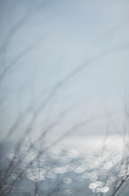 14 krajobraz nadmorski fotografia artystyczna na ściany