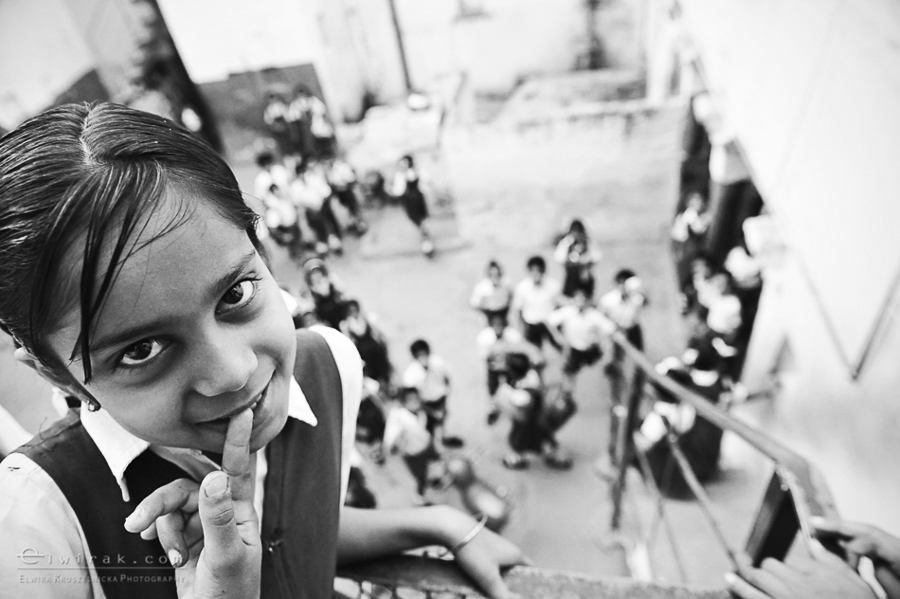 15 School_India_szkola_Indie_nauka_dzieci_edukacja-15