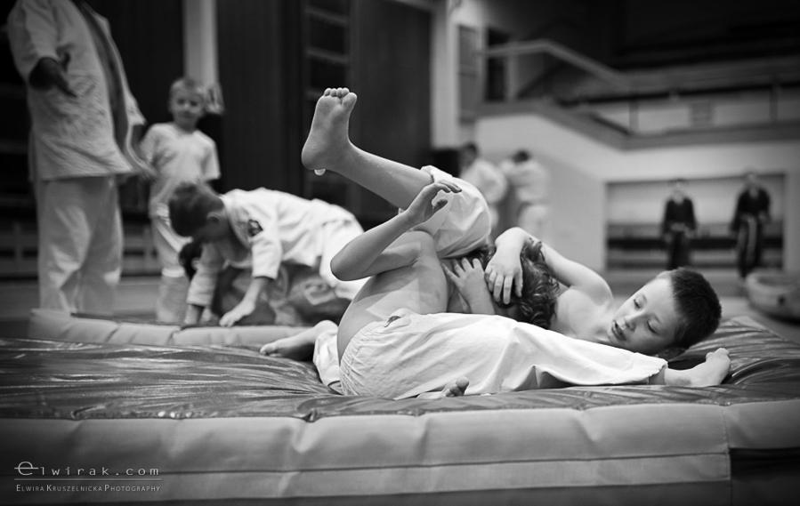 15 judo_dzieci_sport_fotoreportaz