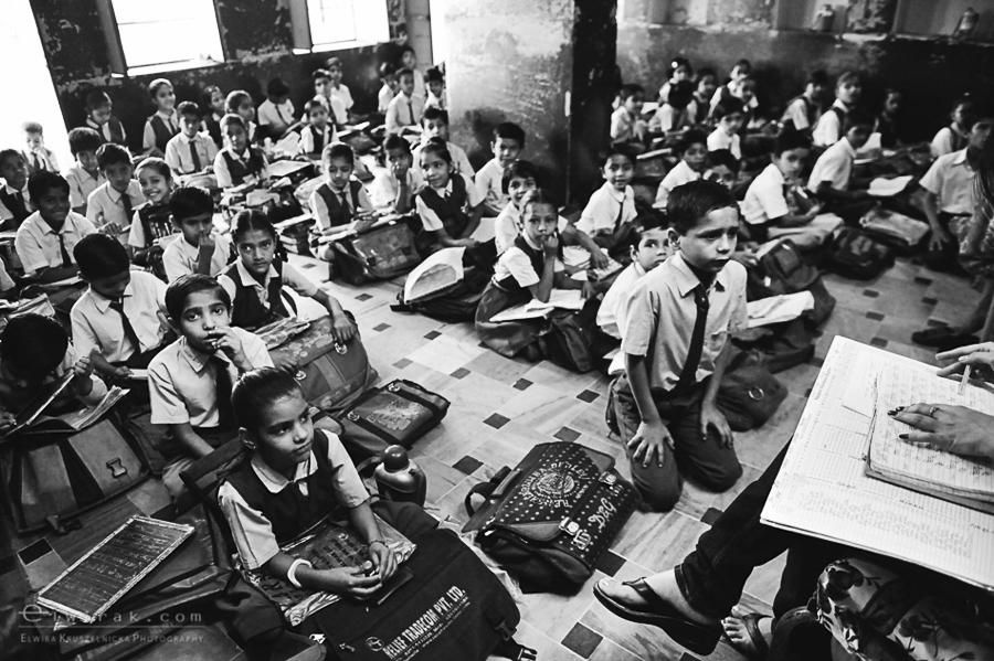 17 School_India_szkola_Indie_nauka_dzieci_edukacja-17