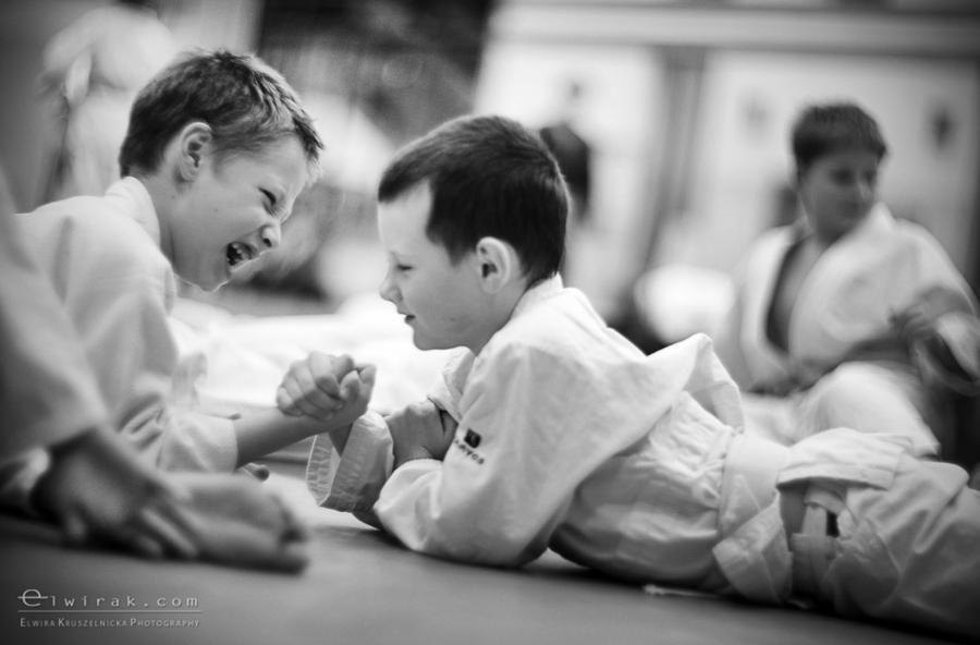 17 judo_dzieci_sport_fotoreportaz