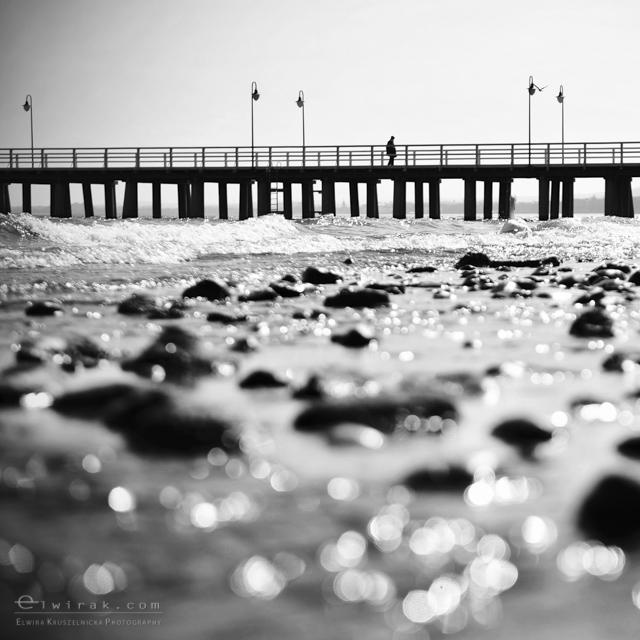 17 krajobraz nadmorski fotografia artystyczna fine art-2