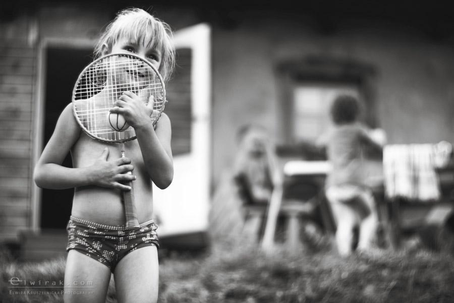 17 wakacje_lato_dzieci_na_wsi_beztroska