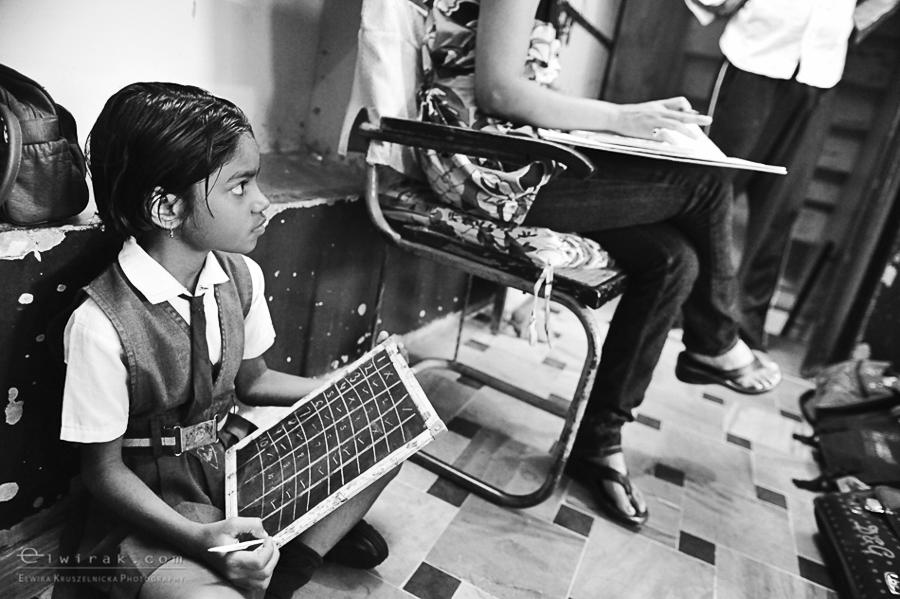 18 School_India_szkola_Indie_nauka_dzieci_edukacja-18