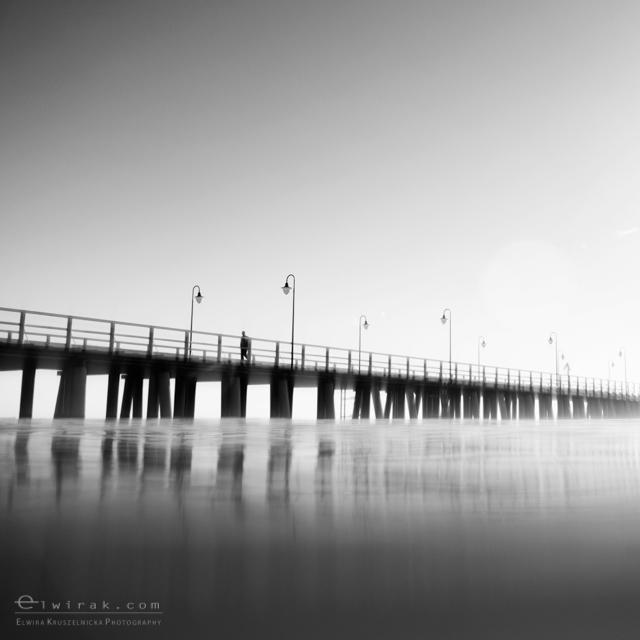 18 krajobraz nadmorski fotografia artystyczna fine art-2