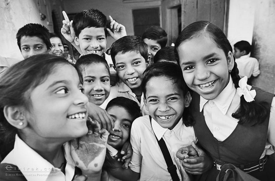 19 School_India_szkola_Indie_nauka_dzieci_edukacja-19