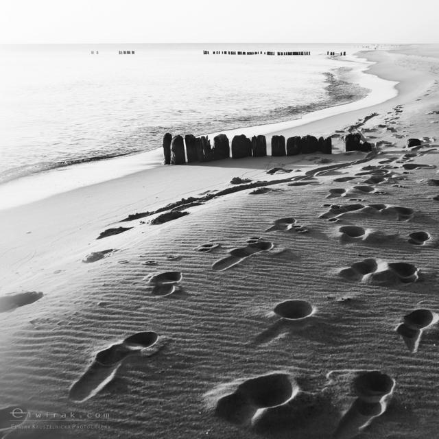 19 krajobraz nadmorski fotografia artystyczna fine art-2